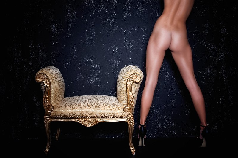 model, fine art, sexy, sensual, colour, woman, female, body, erotica, glamour, curves, portrait, beautiful, nude, naked, legs, Legsphoto preview