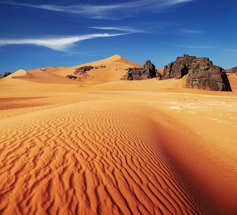 Алжир 6photo preview