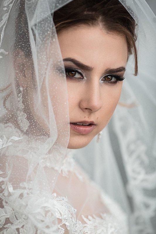 свадьба, свадебная фотосессия,  невеста, свадебное платье, счастье, любовь, портрет, фотосессия, bride, wedding, love, happy, dress, wedding dress, девушка, beautiful, woman, portrait, woman portrait, женский портрет, творческий портрет Невеста Юлияphoto preview