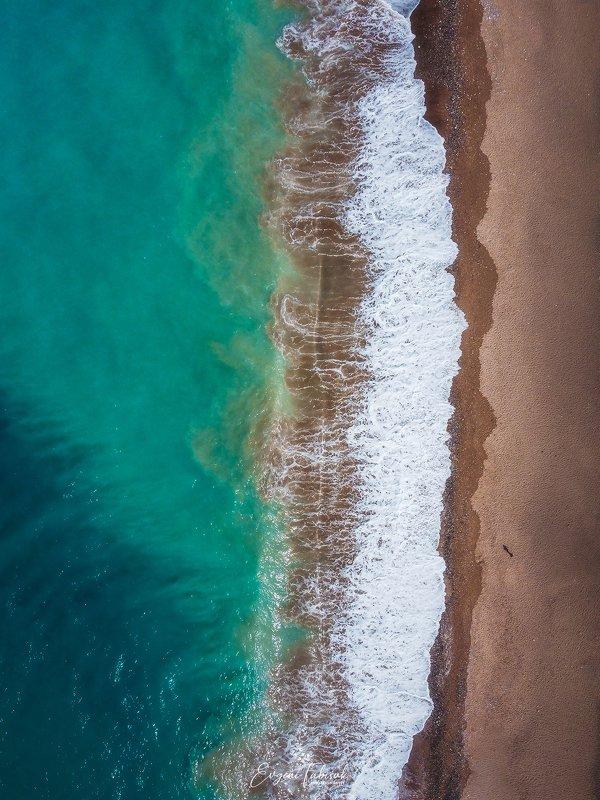 Морской этюд фото превью