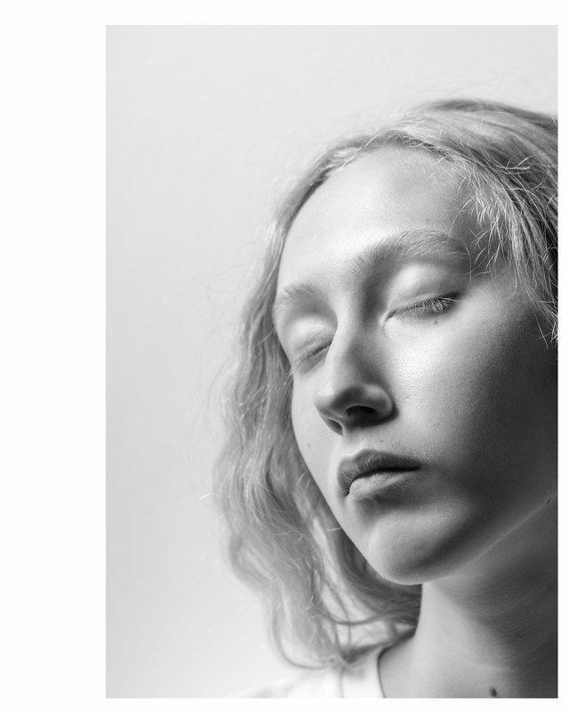 Olga Sigmaphoto preview