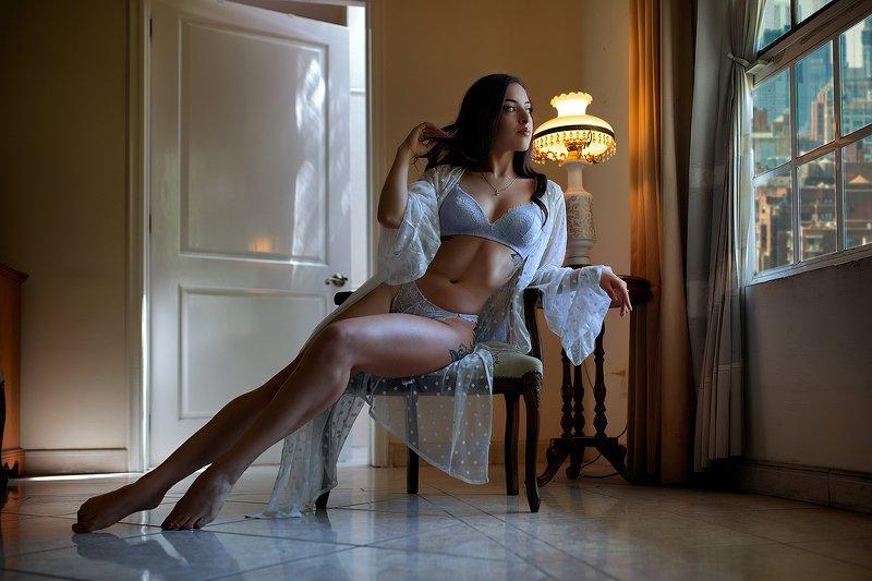 sexy, model, latin, boobs, mexican, seductive lingerie classy Quetzalmaphoto preview