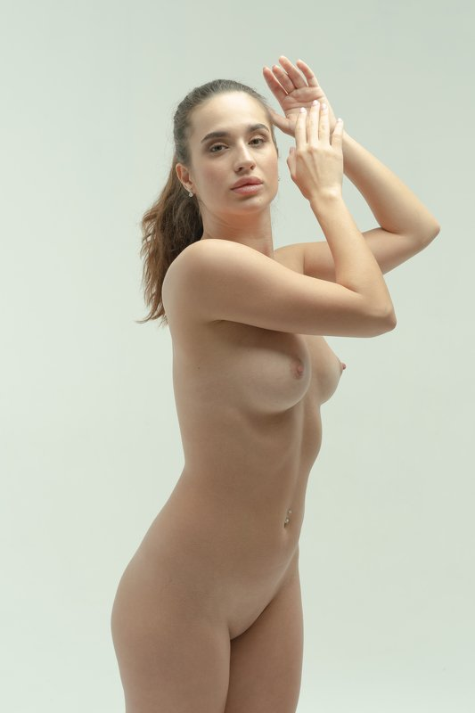 Art nudephoto preview