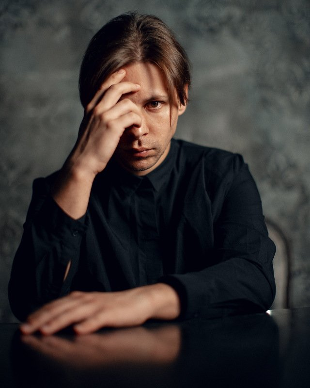 Алексей photo preview
