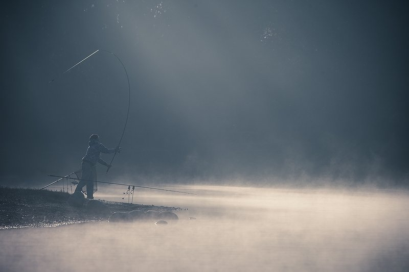 Fishingphoto preview