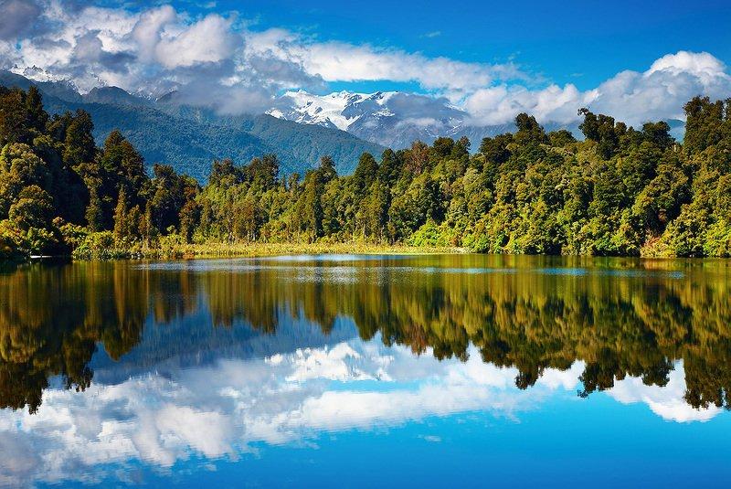 Новая Зеландия 15photo preview