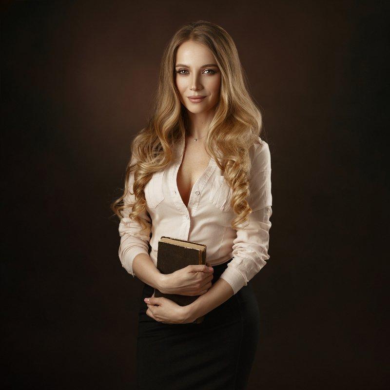 #womanportrait #models #girl #beauty #retauch #portrait #beautyfulgirl #portrait Tamaraphoto preview