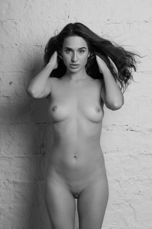 erotic, portrait, sexy, young, woman, nude, female, model, beautiful, beauty, studio, naked, body, sensuality, figure, posing, fashion, elegance, adult, glamour, pose, lady, sensual, skin, slim, black, attractive, shine, femininity, color, person Art nudephoto preview
