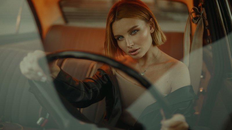 #womanportrait #models #girl #beauty #retauch #portrait #captureone #tamron #35mm Alinaphoto preview