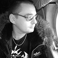 Portrait of a photographer (avatar) Беденко Григорий (Greg Bedenko)