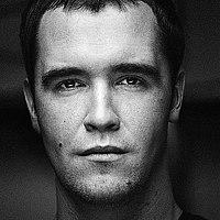 Portrait of a photographer (avatar) Ageev Dmitry