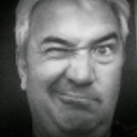 Portrait of a photographer (avatar) Андрей Романов