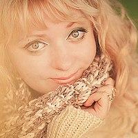 Portrait of a photographer (avatar) Morgana (Alena Kycher)