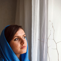 Portrait of a photographer (avatar) Астапенко Любовь (Lubov Astapenko)