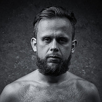 Portrait of a photographer (avatar) Влад Гансовский (Vlad Gans)