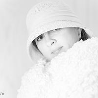Portrait of a photographer (avatar) Оксана Музыка