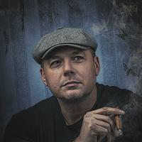 Portrait of a photographer (avatar) Юлий   Ш И К