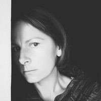 Portrait of a photographer (avatar) Martynska Olga (Olga Martyńska)
