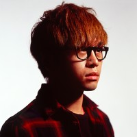 Portrait of a photographer (avatar) Tse Hugo (Tse Tsz Ho)