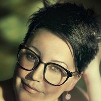 Portrait of a photographer (avatar) Власова Надежда (Nadezhda Vlasova)
