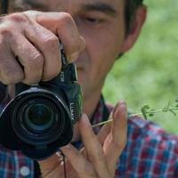Portrait of a photographer (avatar) Svetoslav Georgiev