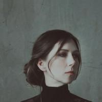 Portrait of a photographer (avatar) Баранцева Ольга (Olga  Barantseva)