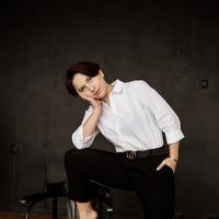 Portrait of a photographer (avatar) Фадеева Снежана (Snezhana Fadeeva)