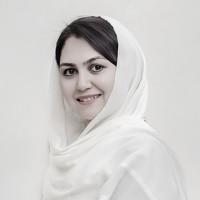 Portrait of a photographer (avatar) Pishkhan Fatemeh(Banafsheh) (Fatemeh Pishkhan)