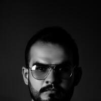 Portrait of a photographer (avatar) Abolfazl Eslami nia (ابولفضل اسلامی نیا)