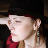 Portrait of a photographer (avatar) Gridina Olga (Olga Gridina)