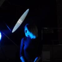 Portrait of a photographer (avatar) Чернова Екатерина (Ekaterina Chernova)