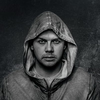 Portrait of a photographer (avatar) Чечель Алексей (Alex Chechel)
