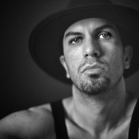 Portrait of a photographer (avatar) Izadi Navid (نوید ایزدی)