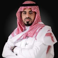 Portrait of a photographer (avatar) Hamzi Riyad (Riyad Ahmad Hamzi)