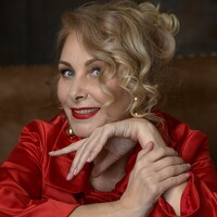 Portrait of a photographer (avatar) Таня  Маркова
