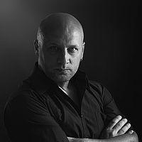 Portrait of a photographer (avatar) Jozef Kiss