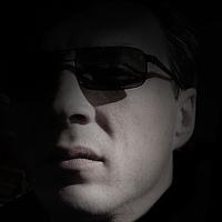 Portrait of a photographer (avatar) Ярунин Олег (Yarunin Oleg)