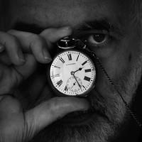 Portrait of a photographer (avatar) Claudio Sericano