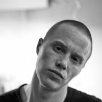 Portrait of a photographer (avatar) Баландин Алексей (Alexey Balandin)