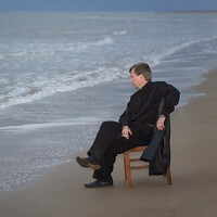 Portrait of a photographer (avatar) Лукьянов Ярослав (IAROSLAV LUKIANOV)
