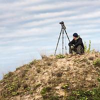 Portrait of a photographer (avatar) Денис Щербак (Denis Shcherbak)