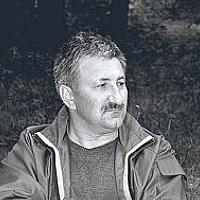 Portrait of a photographer (avatar) Николай Шахманцир (muzikant)