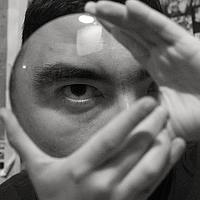 Portrait of a photographer (avatar) Александр Савельев