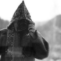 Portrait of a photographer (avatar) Roman Pechizhak