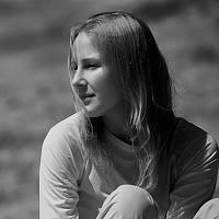 Portrait of a photographer (avatar) Ольга Кулакова (Olga Kulakova)