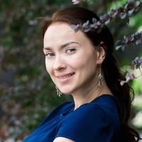 Portrait of a photographer (avatar) Sellberg Lena (Lena Sellberg)