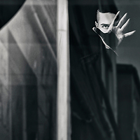 Portrait of a photographer (avatar) Lukas Duran (lukas duran)