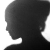 Portrait of a photographer (avatar) Yunona (Yunona Kotlyarova)
