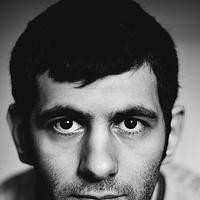 Portrait of a photographer (avatar) Маммедов Джавид (Javid Mammadov)