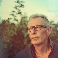 Portrait of a photographer (avatar) Александр Якубчук (Alexandr Yakubchuk)